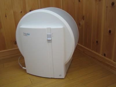 加湿器 ボネコ1355 Prim Air